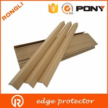 Honest supplier with high quality protective edging for packing