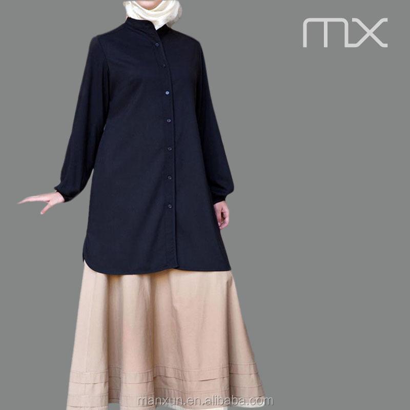 Islamic Clothing Tunic siPY85kFp8
