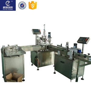 Double tube digital control pump liquid filler,bottle filling capping machine for perfume,oil,juice,water (5-5000ml)