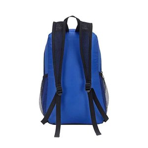 4cc6c6c3e2 Bag School Outdoor-Bag School Outdoor Manufacturers