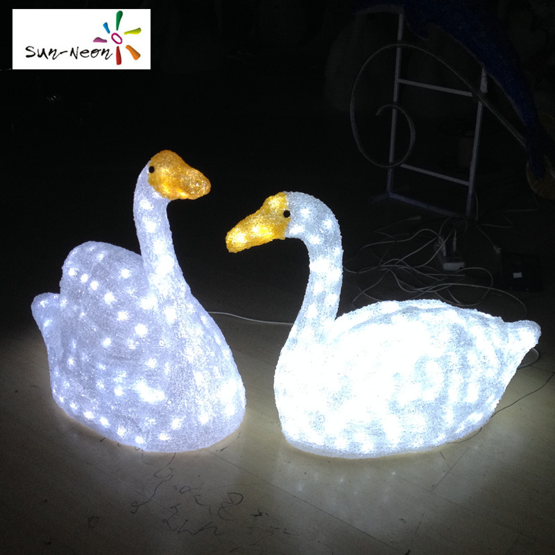 3d led outdoor christmas decor 3d led outdoor christmas decor 3d led outdoor christmas decor 3d led outdoor christmas decor suppliers and manufacturers at alibaba aloadofball Image collections