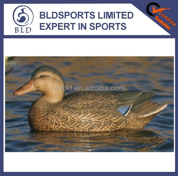 Hunting Plastic Duck, Hunting Plastic Duck Suppliers and ...