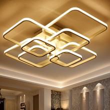 Promotioneel Plafondverlichting, Koop Plafondverlichting ...