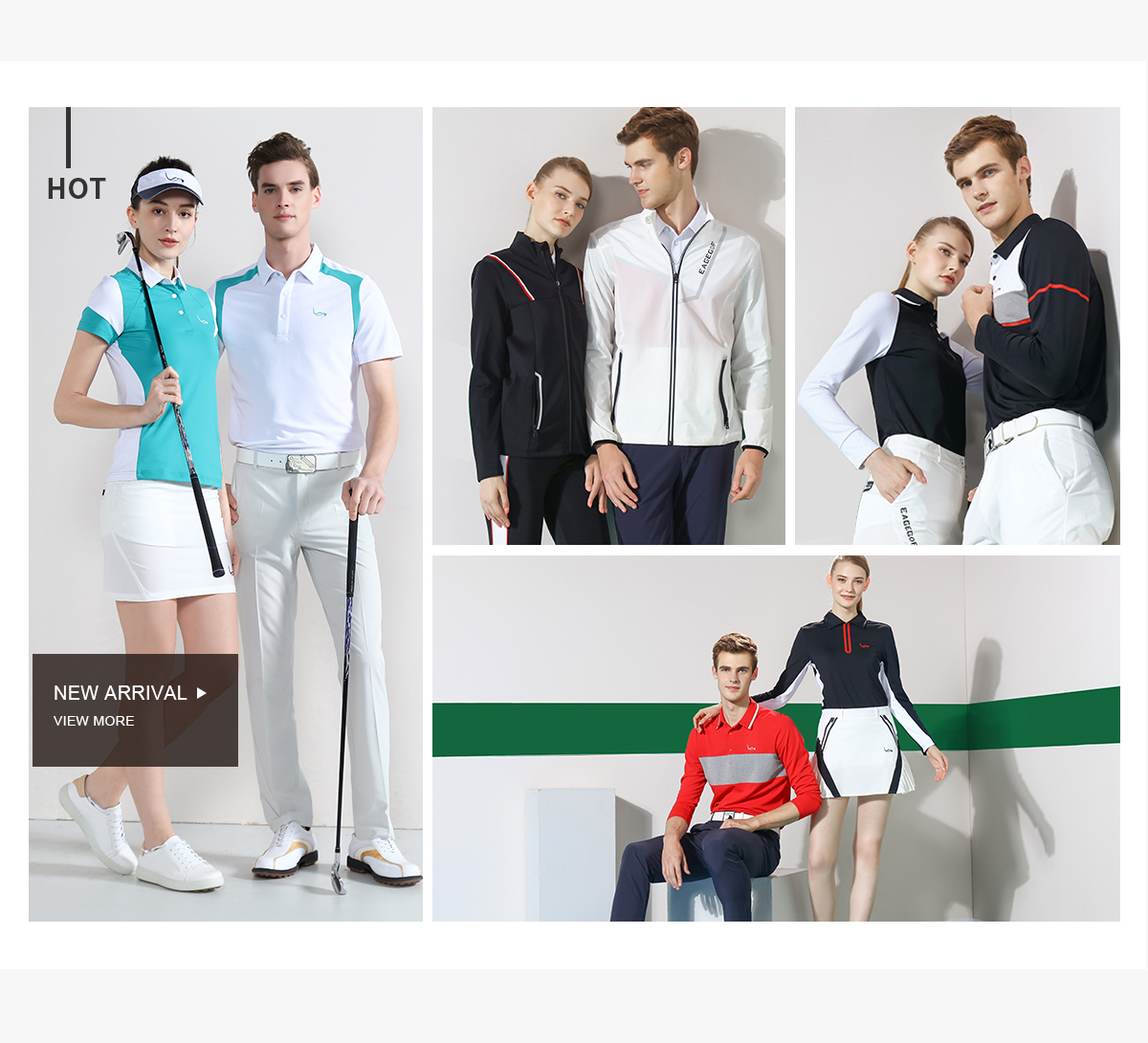 b3ee233a Custom brands high quality dry fit fabric sublimation striped sport golf 4  men wholesale us size polo shirts
