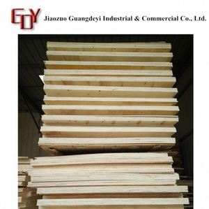 Best selling marine ply wood/construction plywood used