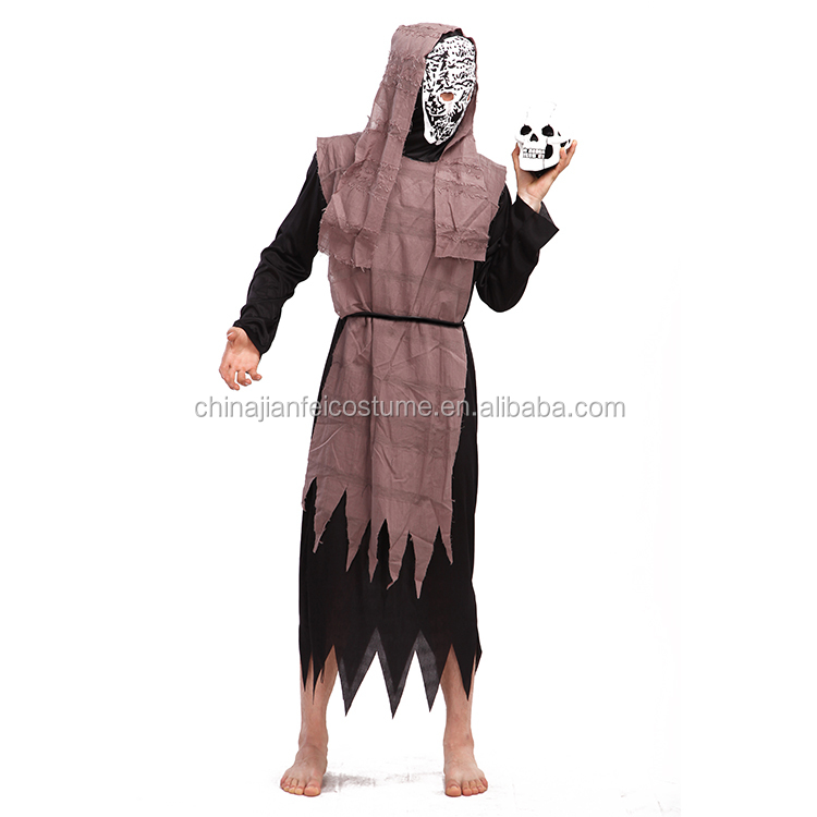 5c2b1e6c9bfe Costume Express Halloween Costumes, Costume Express Halloween Costumes  Suppliers and Manufacturers at Alibaba.com