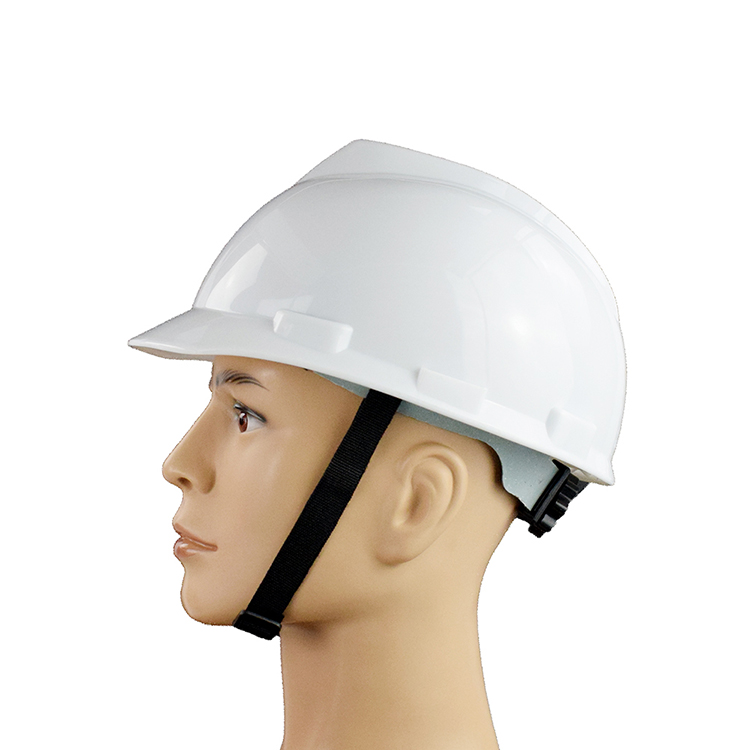 construction/mining safety helmet ce en 397 hard hat safety helmet ce en397 pp hard hat