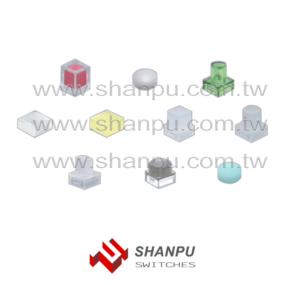 Lighting Accessories 3a 125v 1.5a 250vac Spst Round Red Momentary Pushbutton Switch To Have A Unique National Style
