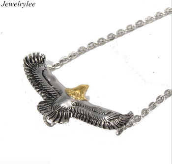 Fly hight eagle pendant necklace albanian eagle bird necklace fly hight eagle pendant necklace albanian eagle bird necklace jewellery aloadofball Gallery