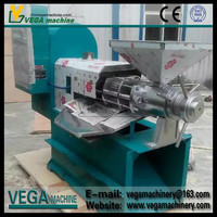 Professional manufacturer oil processing business plan Best price high quality