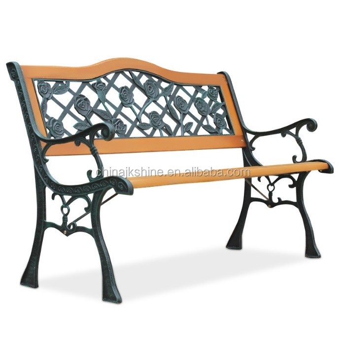 Cool New Civic Street Furniture Patio Park Garden Bench Outdoor Cast Iron Wood Bench Commercial Outdoor Benches For Italy Buy Patio Park Bench Patio Machost Co Dining Chair Design Ideas Machostcouk