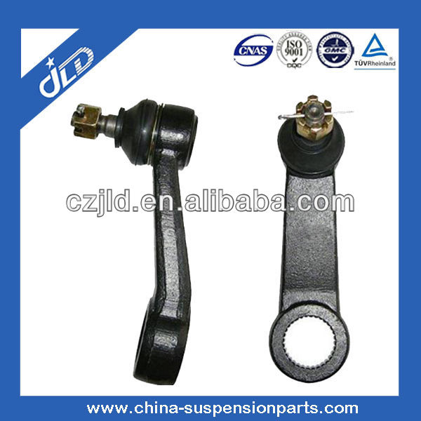 Mb347585 Sp-7335 For Mitsubishi L300 Spare Parts Pitman Arm From ...