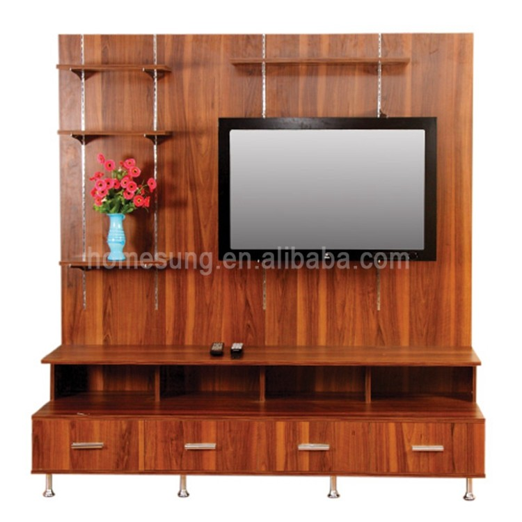 Very Cheap Set Home Furniture Tv Stand Wall Unit Designs Buy Home Furniture Tv Stand Wall Unit