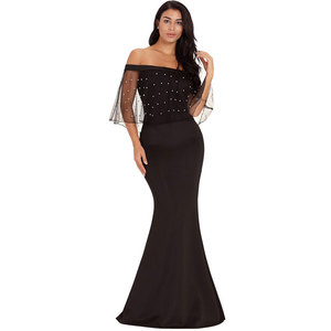 1a9d6dad2945c Muslim Dresses Evening Gowns, Muslim Dresses Evening Gowns Suppliers and  Manufacturers at Alibaba.com