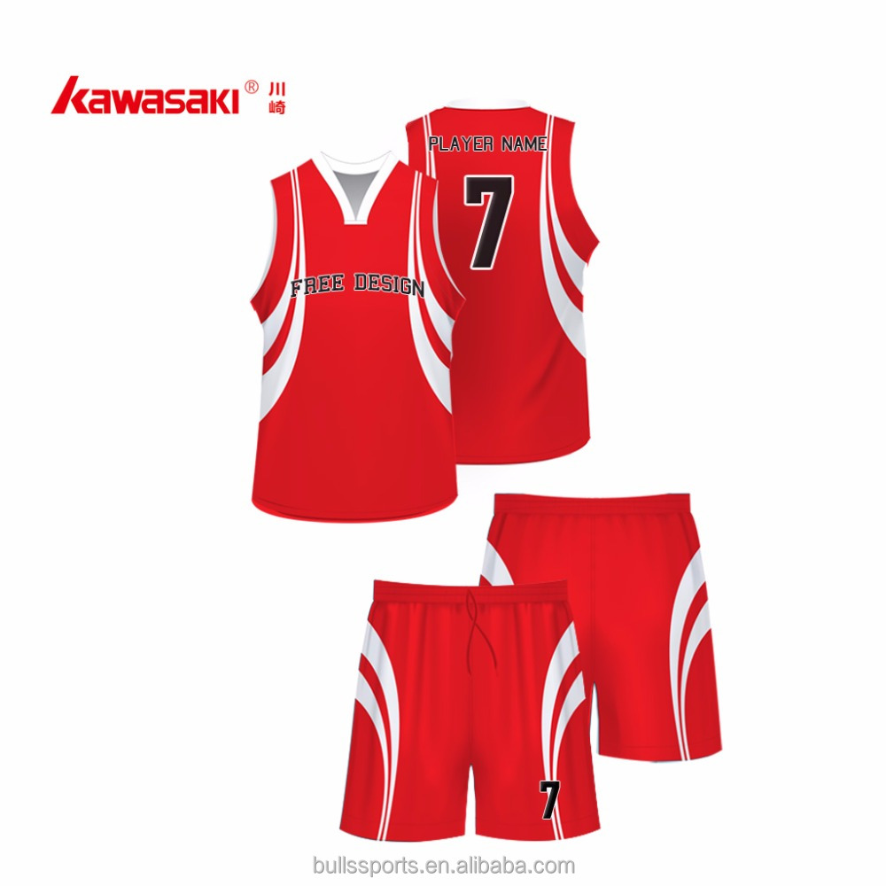 OEM service for latest basketball jersey design 2016 team sports wear