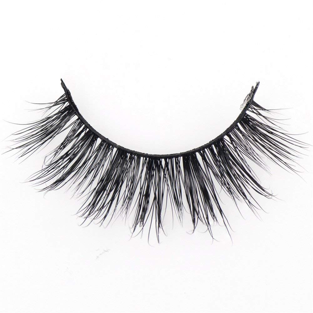 Cheap Pretty Eyelashes Find Pretty Eyelashes Deals On Line At