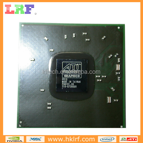 GRAPHICS CHIPSET ATI MOBILITY RADEON HD 4530 TREIBER WINDOWS 10