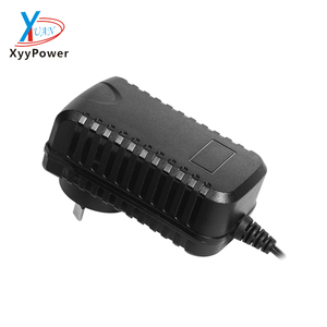 CE UL Wall Home Travel Charger AC Power Adapter for Nintendo DSi / XL / 3DS / 3DS XL wall charger