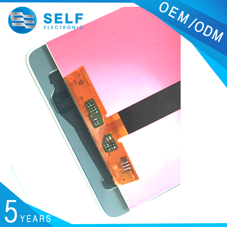 New For XIAOMI Mi 4 LCD Screen Display,For Xiaomi MI4 M4 LCD Touch Screen