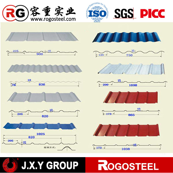corrugated roofing prices ecological construction materials alibaba uae