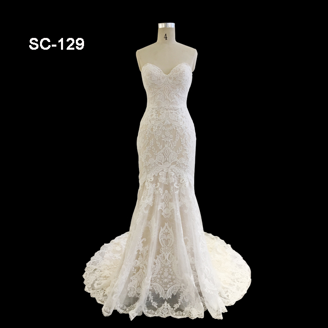 2e2e786f13420 مصادر شركات تصنيع فساتين الزفاف تركيا وفساتين الزفاف تركيا في Alibaba.com