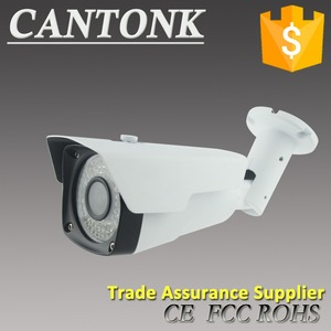 Network Camera Full HD 1080P Online CCTV Camera Outdoor IP Camera Review