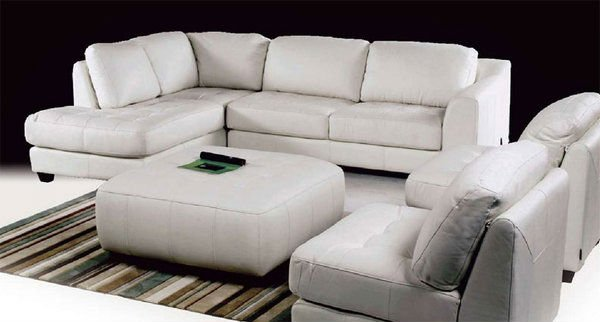 Sofa Set Price In Philippines Sofa Set Philippines