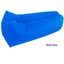New arrival inflatable lazy sofa