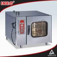 6 Trays Electric Combi Halogen Oven/Halogen Oven Prices/Halogen Convection oven