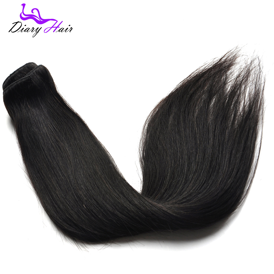 Peruvian #1b off black cheap silky straight clip in human hair extensions remy nature cheap 6A grade hair clips 1618 20'7pcs/set