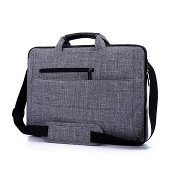 a880dfcdcad3 Good Laptop Protecter Waterproof Fashionable Laptop Bag Cheap Laptop  Briefcase - Buy Cheap Laptop Briefcase,Fashionable Laptop Bag,Waterproof  Laptop ...