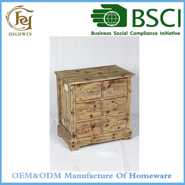 For Sale Chinese Antique Furniture Chinese Antique Furniture Wholesale Suppliers Product