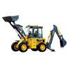 /product-detail/chinese-agriculture-farm-tractor-front-end-loader-with-digger-backhoe-62035553043.html