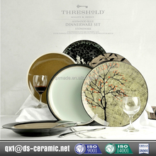 Grape Dinnerware, Grape Dinnerware Suppliers and Manufacturers at ...