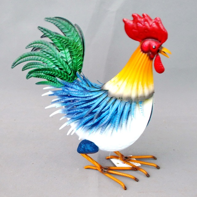 Buy Cheap China metal art for gardens Products, Find China metal art ...