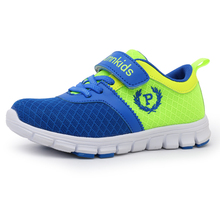 New Fashion Designer Casual Shoes 대 한 Kids <span class=keywords><strong>신발</strong></span>쏙 ~