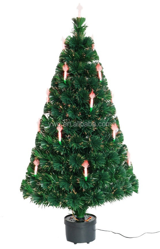 lighted flat christmas tree lighted flat christmas tree suppliers and manufacturers at alibabacom - Flat Christmas Tree
