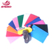 Colorful and High quality Eva shoe soles Camouflage type EVA Shoe Material sandals sole material