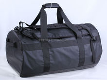 90 Liter military waterproof duffle bag for swimsuit