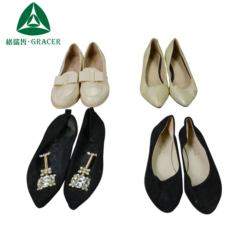 e58032509f94 used ladies shoes sandals second hand shoes kampala uganda used shoes for  africa