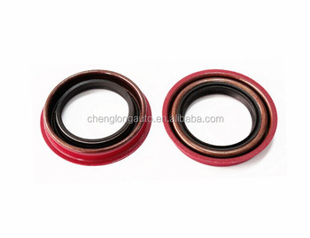 High Quality Automatic Transmission Shaft Oil Seal For Trans Model  A604(41te) Auto Parts Oe No :4412475 - Buy Automatic Transmission For  Dodge,Oil