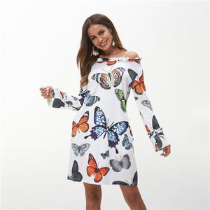 6dd998759413d Guangzhou-Factory-Wholesale-Loose-Casual-Women-Clothing.jpg_300x300.jpg