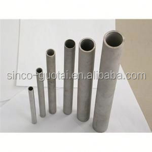 supplier of nominal pipe size(nps)