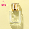 /product-detail/custom-high-quality-15-ml-rectangle-transparent-perfume-glass-bottle-62118096734.html