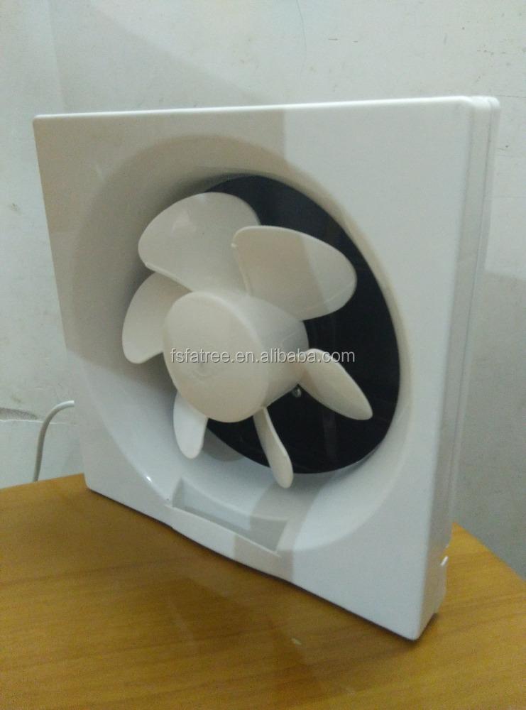 Air Flow Exhaust Fan Wall Mount 12 Inch Ventilation Fan For Kitchen - Buy  Ventilation Fan,Wall Mounted Blower Ventilation Fans,Ceiling Mount Kitchen  ...