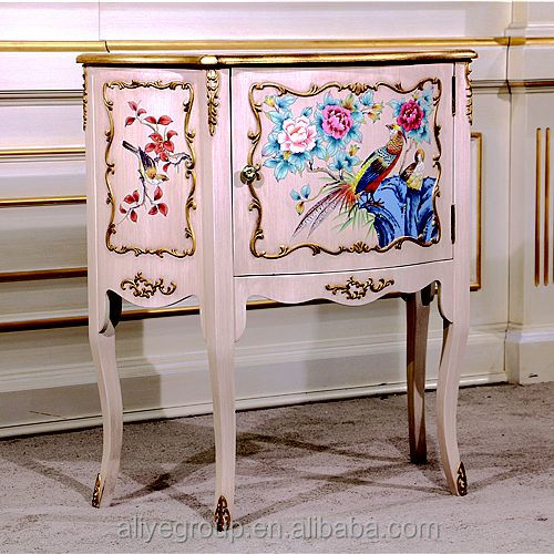 French Provincial Furniture Cabinet, French Provincial Furniture Cabinet  Suppliers And Manufacturers At Alibaba.com