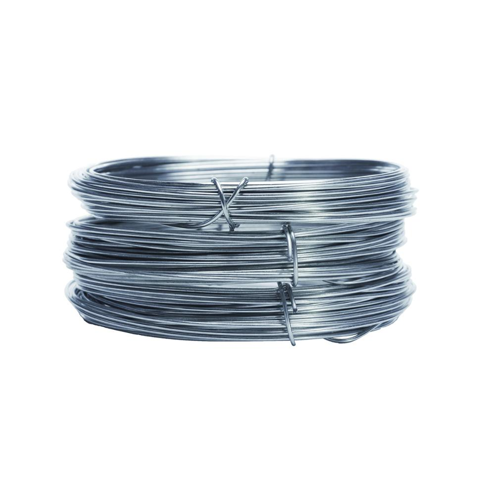 nickel chromium <strong>wire</strong>