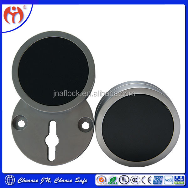 Good looking Lock Keyhole with Cover JN2227 accessory of lock