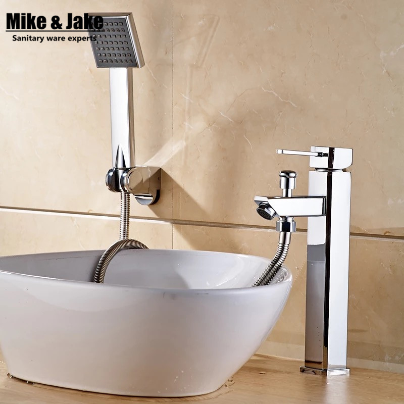 bidet hand spray werbeaktion shop f r werbeaktion bidet hand spray bei. Black Bedroom Furniture Sets. Home Design Ideas