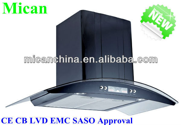 Attractive Kitchen Smoke Extractor, Kitchen Smoke Extractor Suppliers And  Manufacturers At Alibaba.com